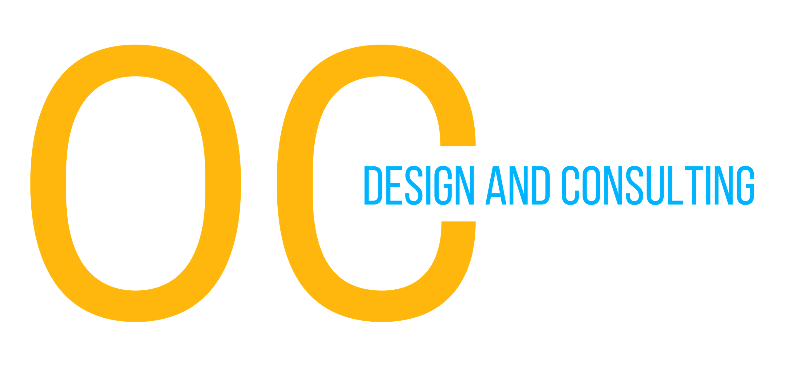 OC Design and Consulting